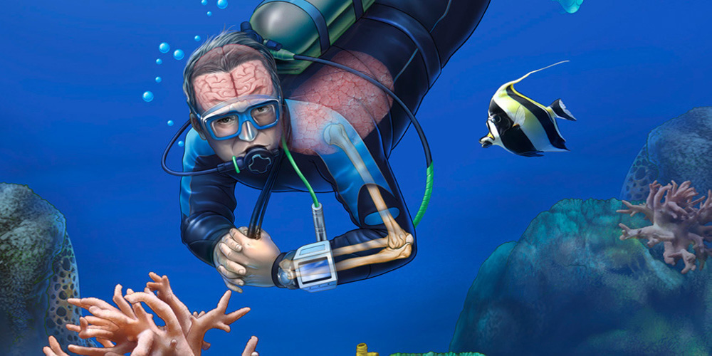 diver_illustration2