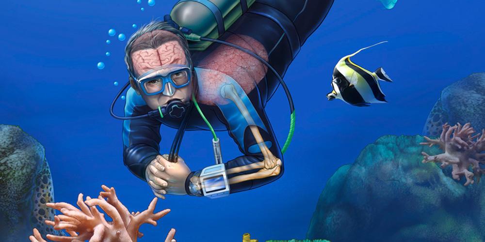 diver_illustration2